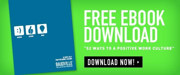 Free eBook Download!