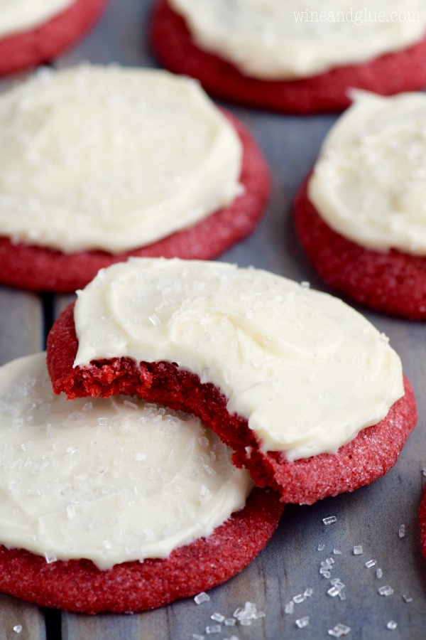 red_velvet_sugar_cookies.jpg