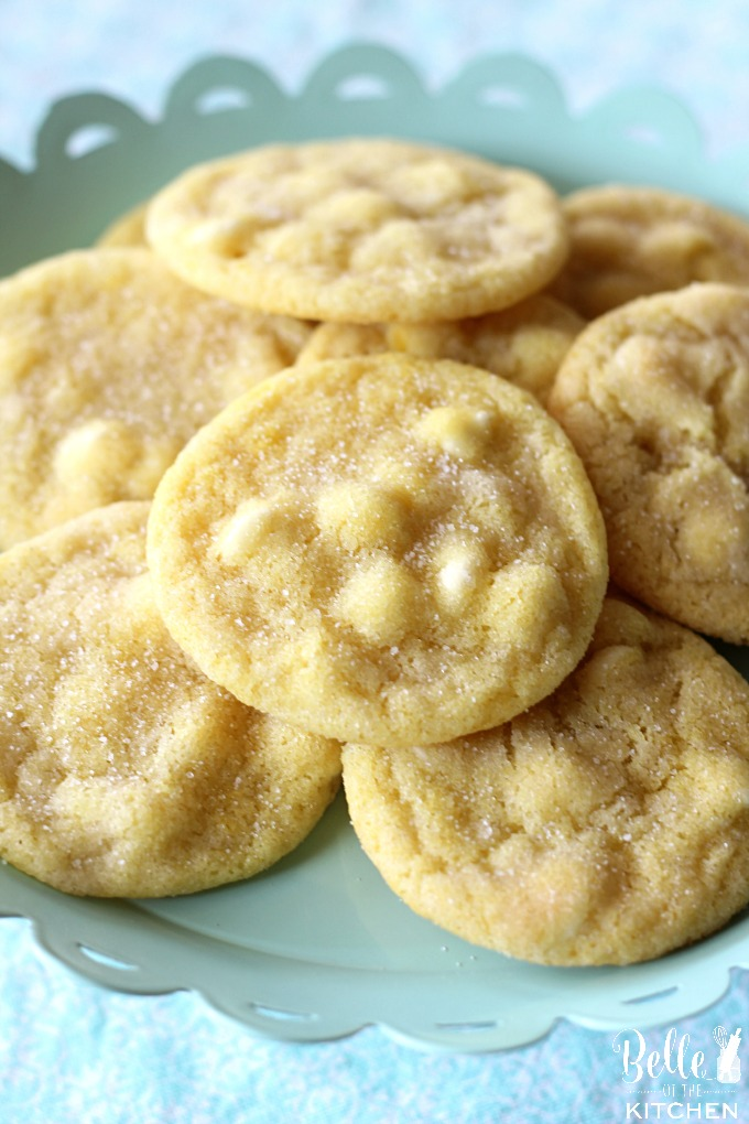 white-chocolate-chip-lemon-sugar-cookies.jpg