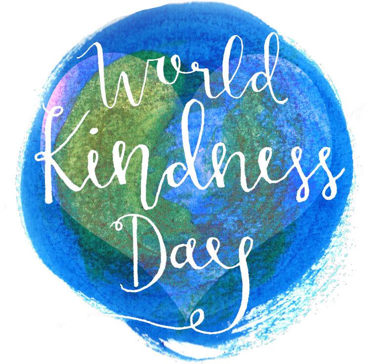 world_kindness_day__blog