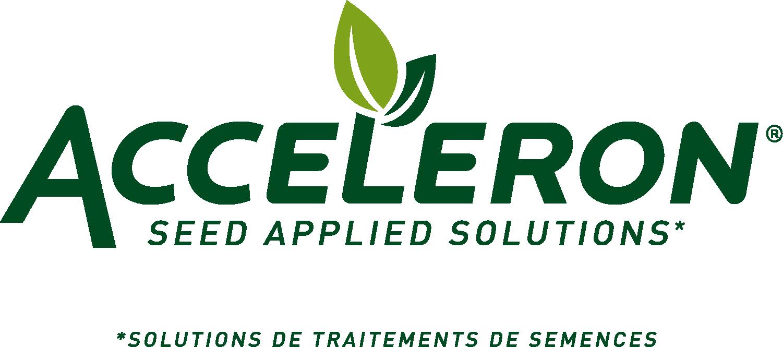 Logo Acceleron