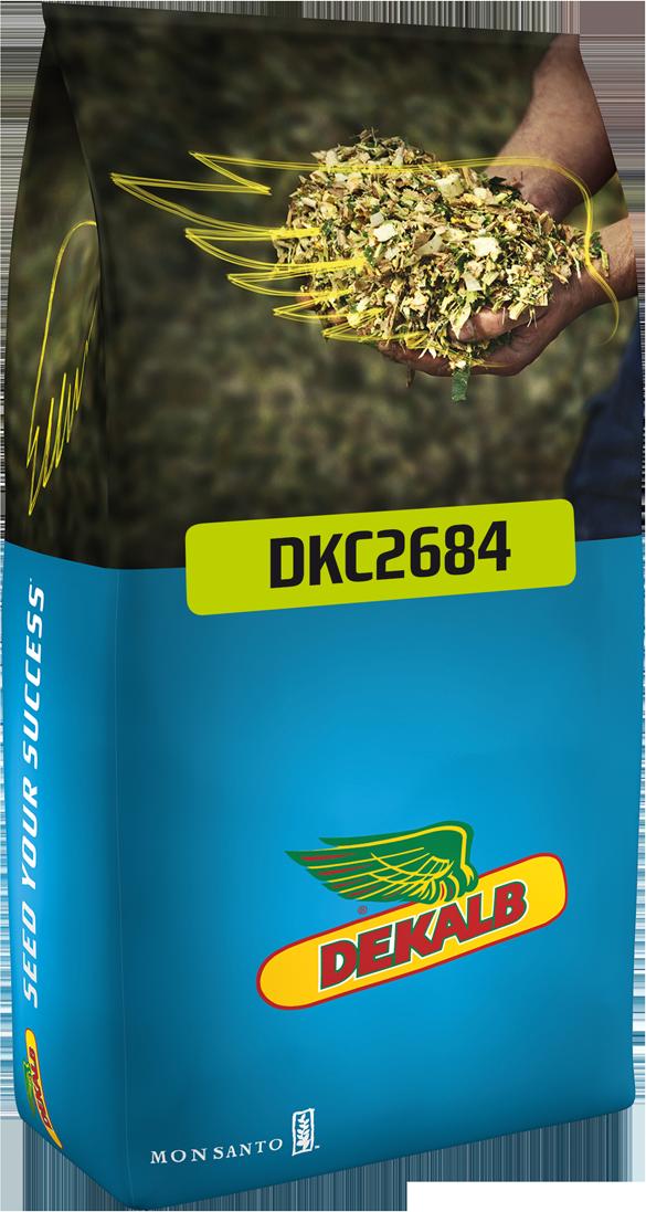 DKC2684