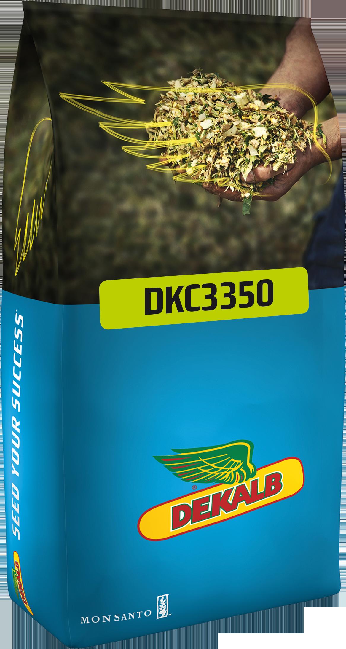 DKC3350