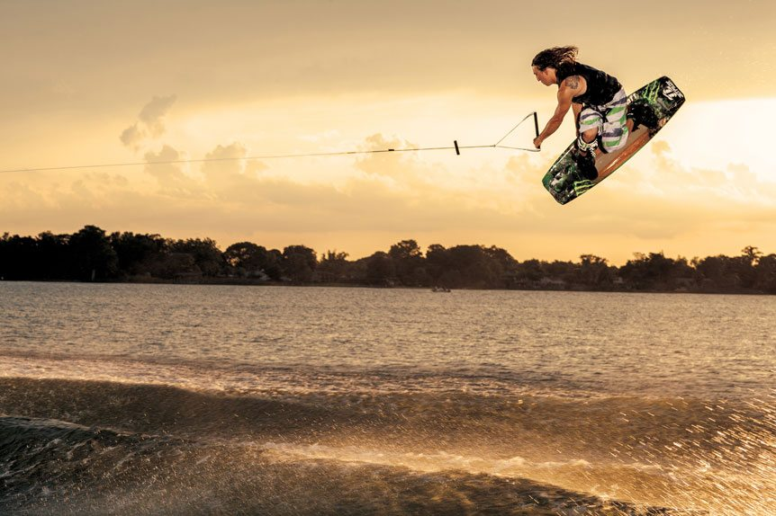 Great-wakeboarding-spots-blog-main