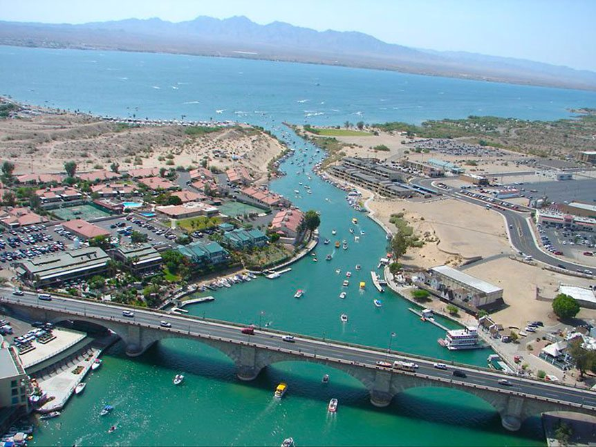 Lake-havasu-wakeboarding