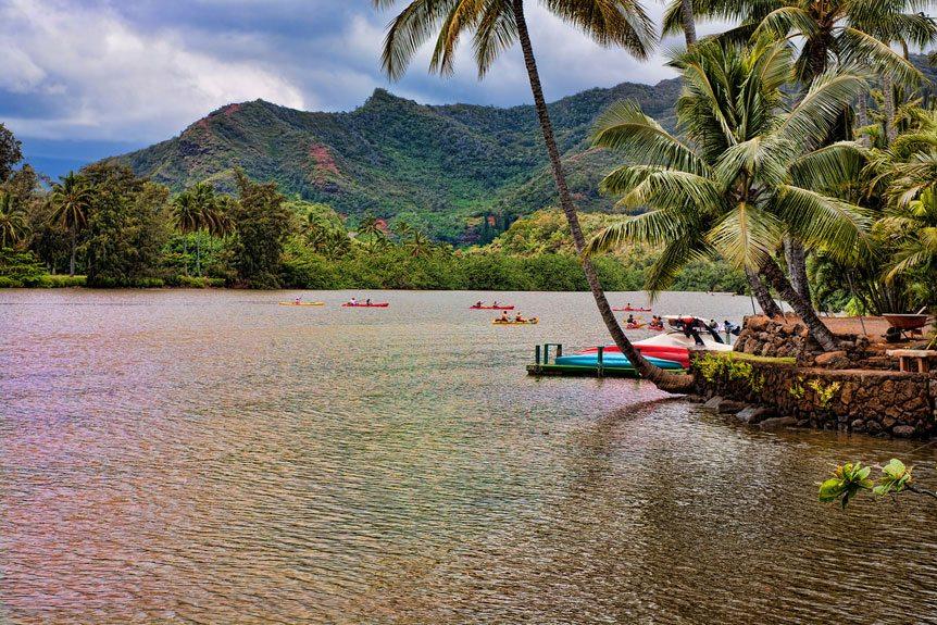 Waialua-river-wakeboarding