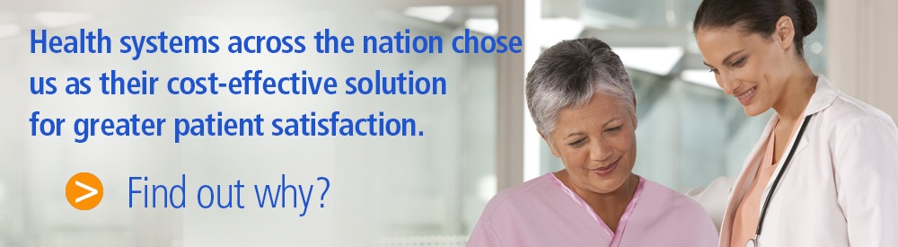 Healthcare-Solutions_banner-2.jpg