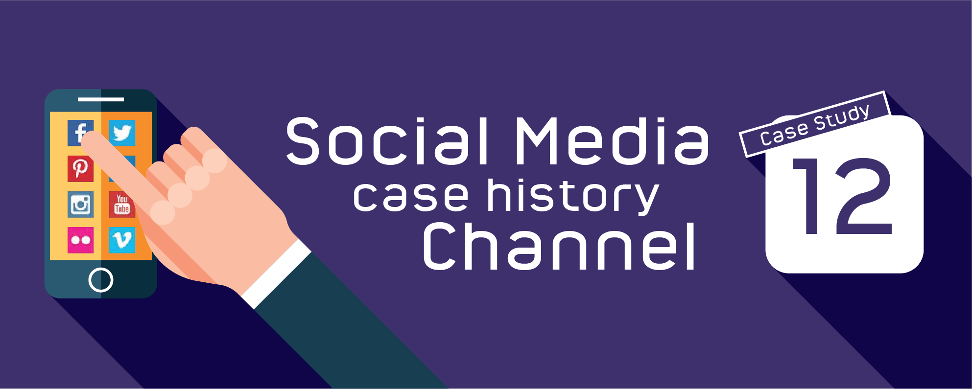 img_social media case history channel_12-02.png