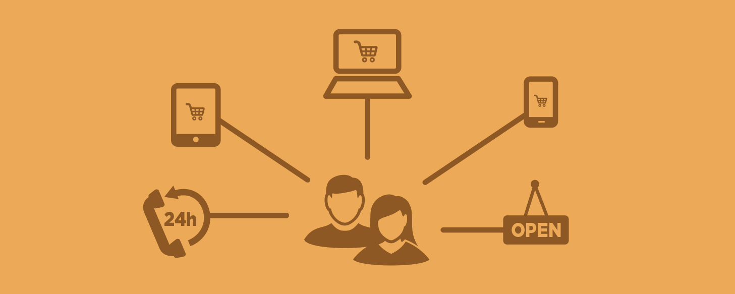 Omnichannel-marketing-conosciamo-i-nostri-acquirenti.png