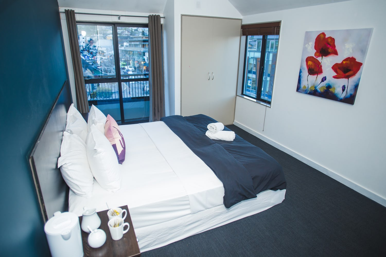 1536911874-private-double-ensuite-base-queenstown