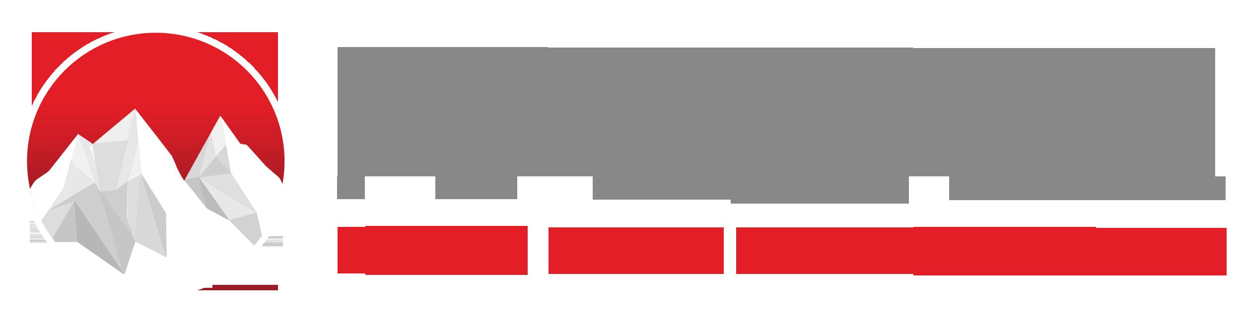 Hakuba Logo Horizontal