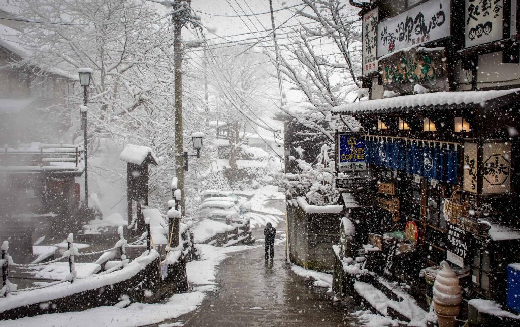 Nozawa2016_outdoor_onsen_Radich-4016-1024x643