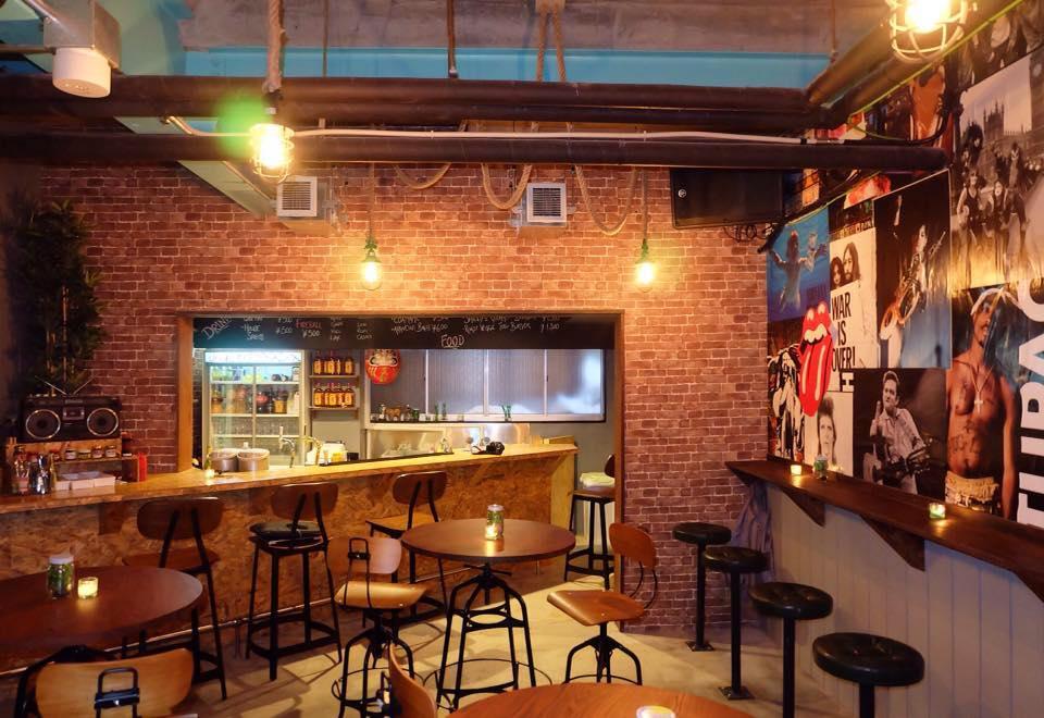 jacks-bar