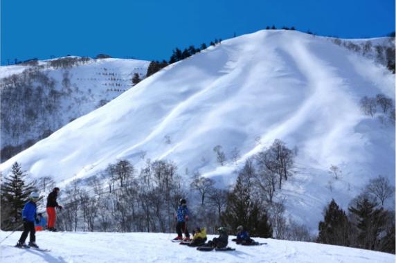 mountain-shot