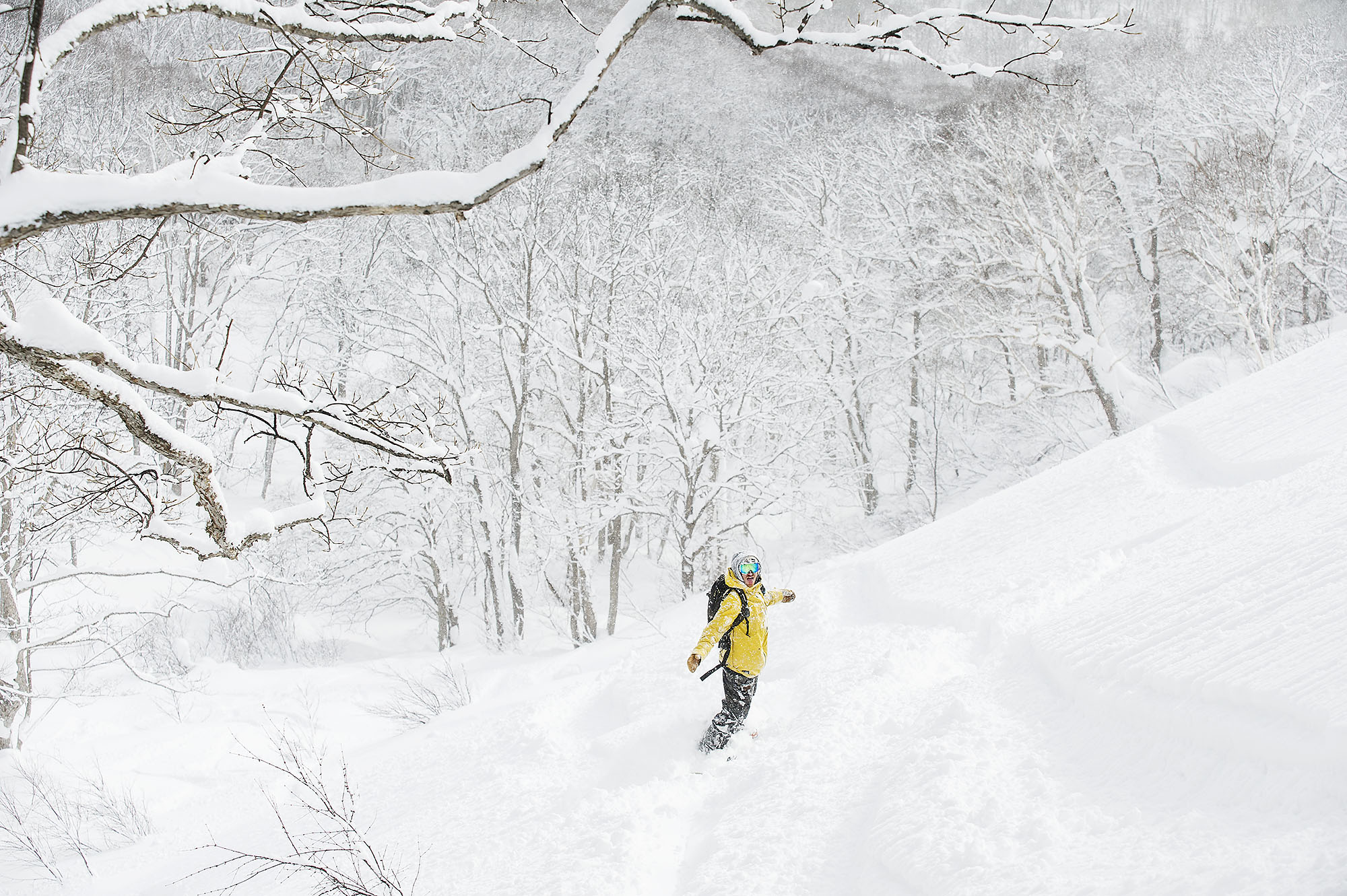 nate_proulx_myoko_backcountry_5380