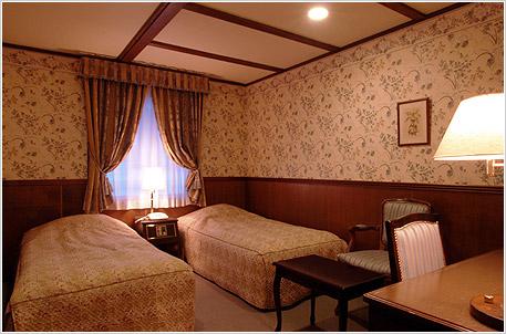 room_main