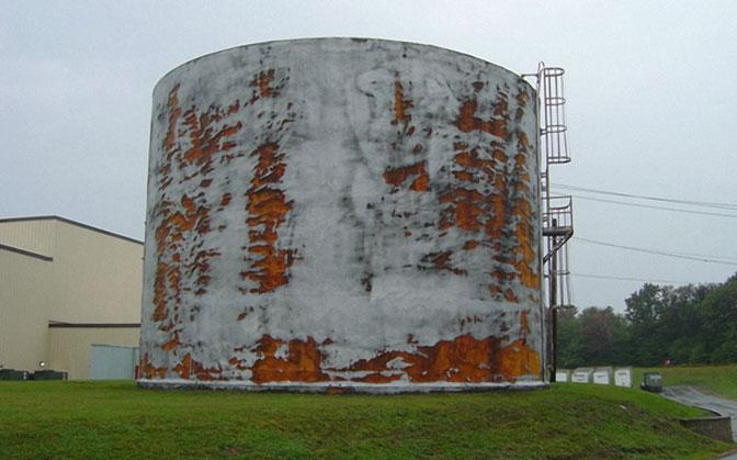 Api 653 Best Practices For Preventing Bulk Storage Tank