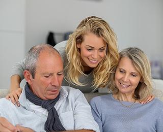choosing-a-ccrc-life-plan-community-for-a-parent