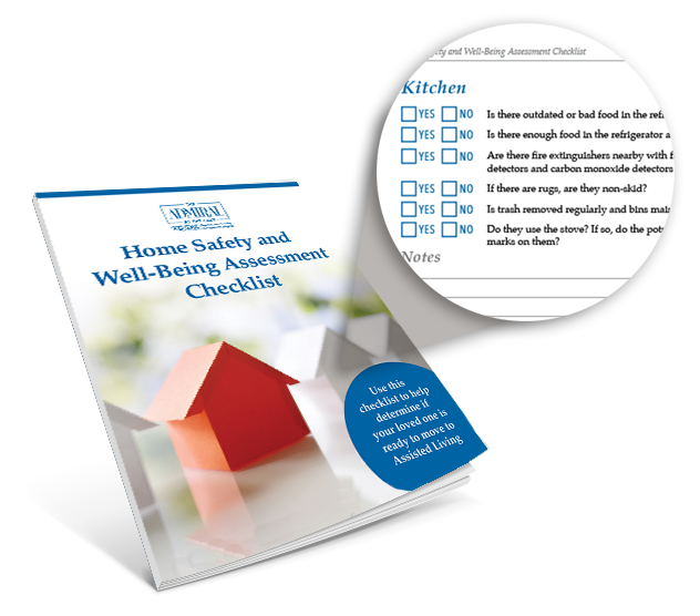home-assessment