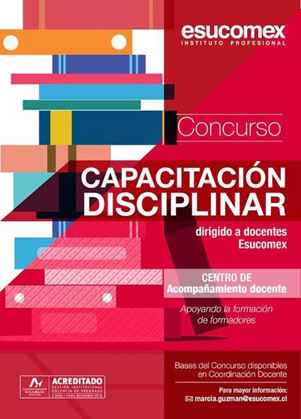 capacitacion-disciplinar-afiche.jpg