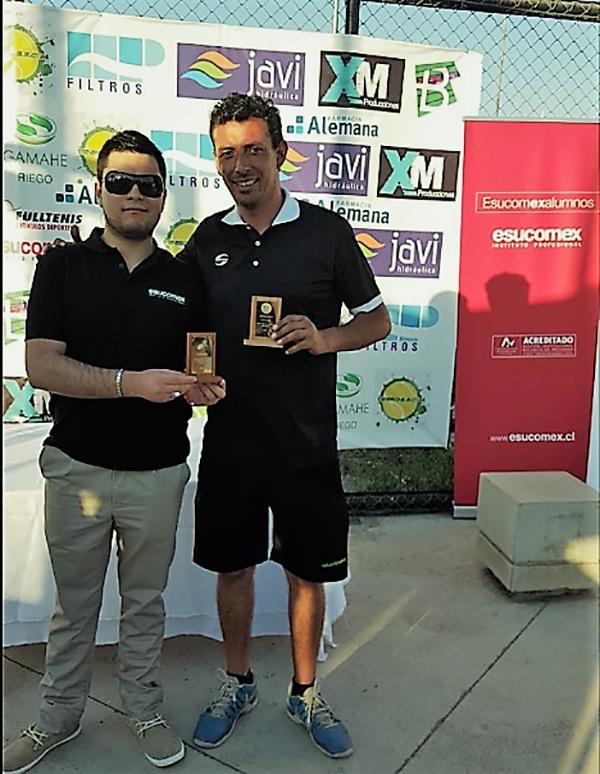 tennis-social.png