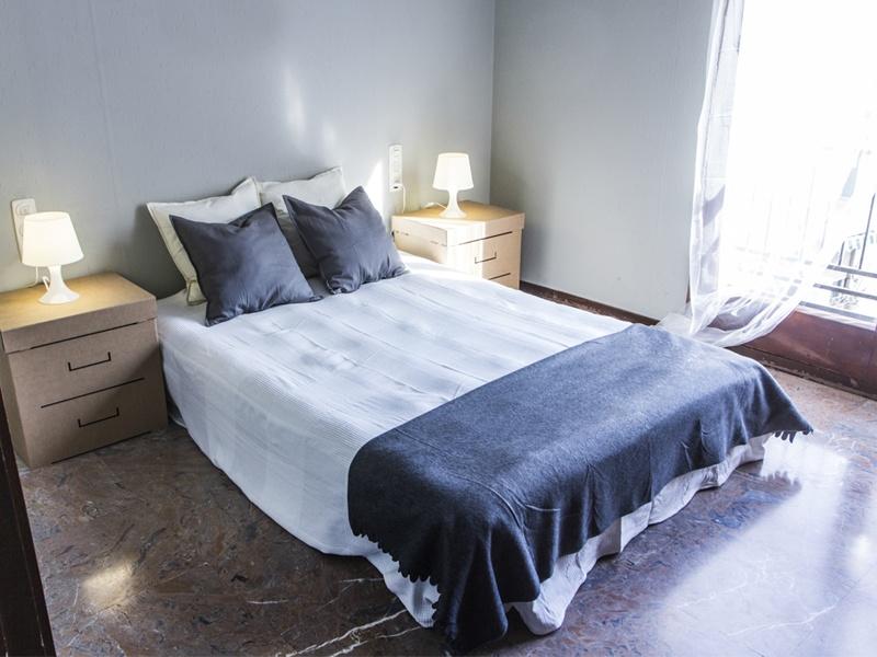 Vivendex soluciones inmobiliarias art culos del mercado Home staging barcelona