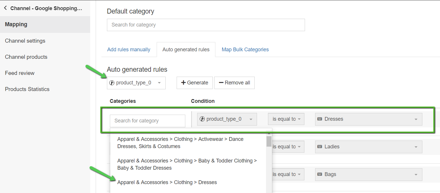 The 10 Most Common Google Merchant Center Errors and How to