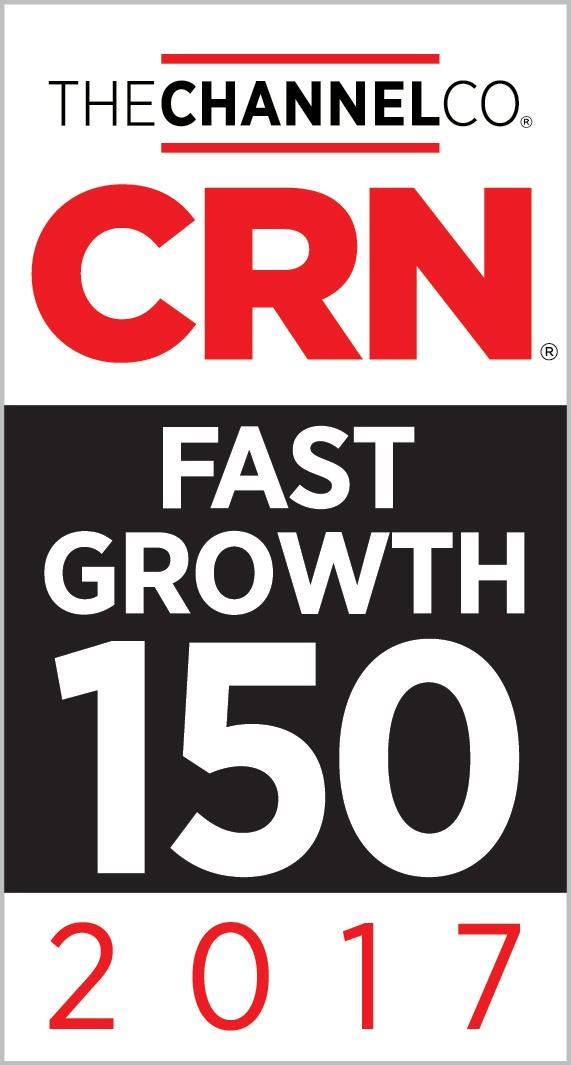 Fast_Growth_150_2017.jpg