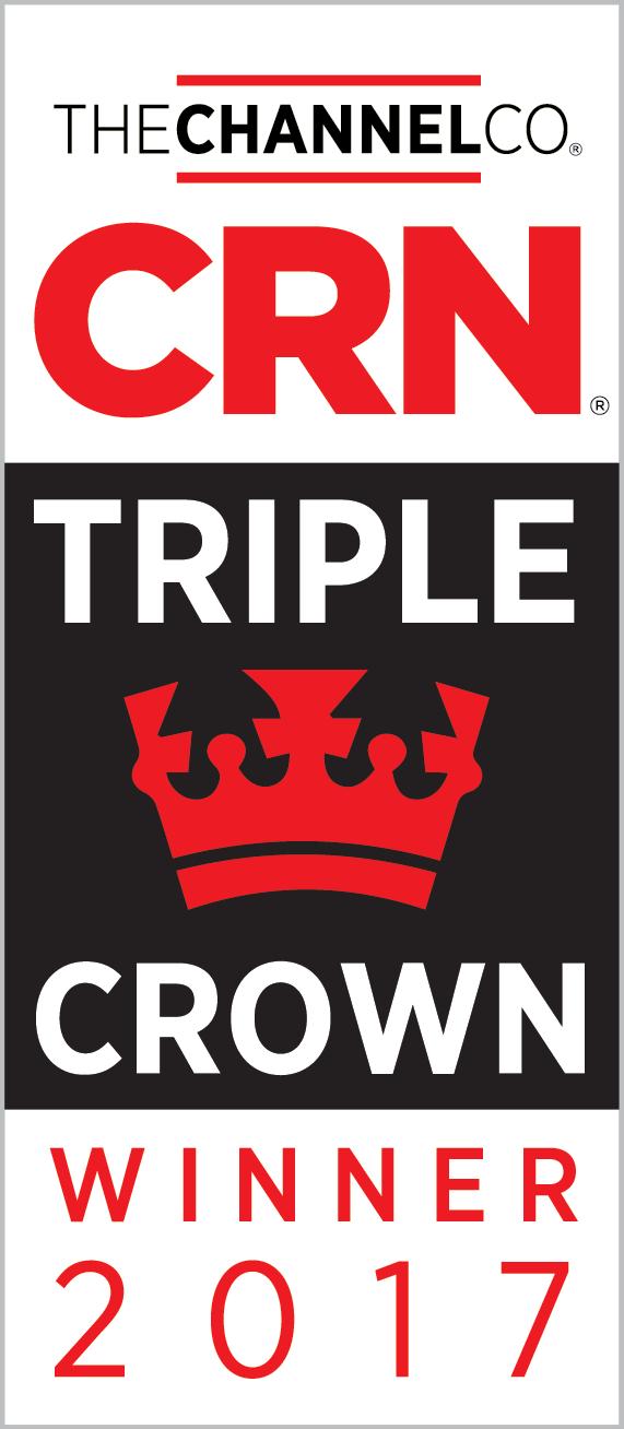 TripleCrown_2017.png