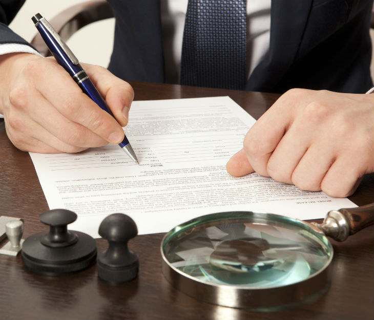 intellectual property laws and security measures essay