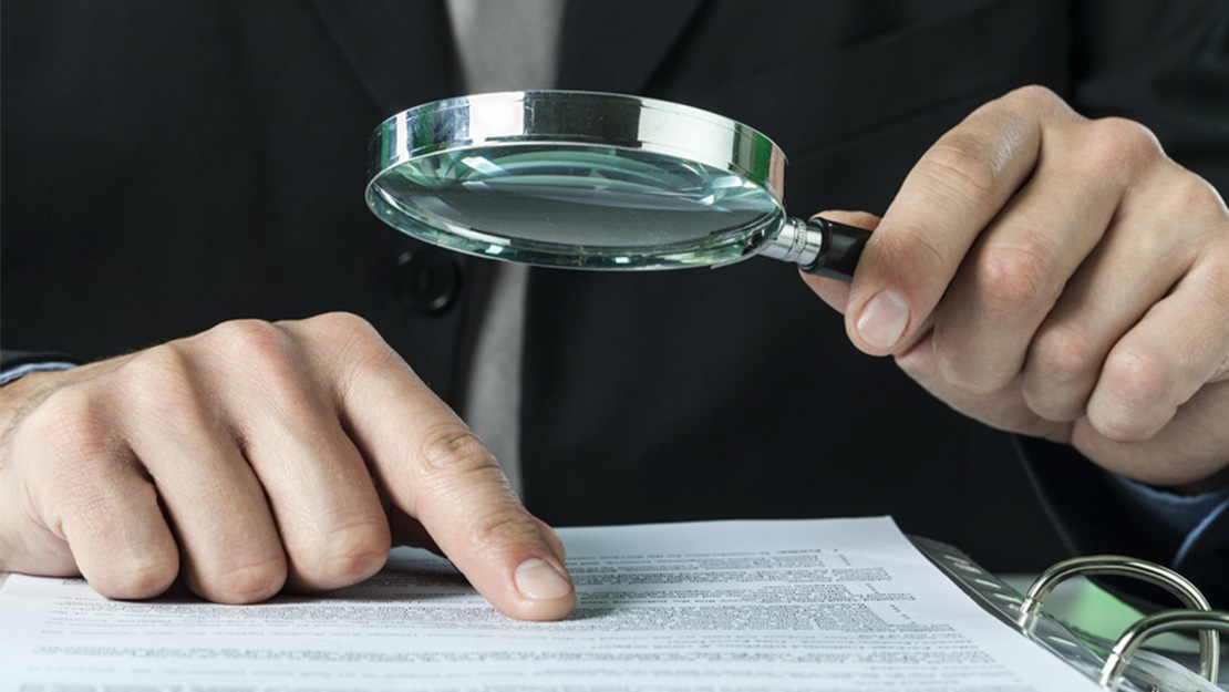 How Often Should You Do A Third-Party Risk Audit With Your Vendors?