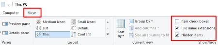 windows_10_ib_0.jpg