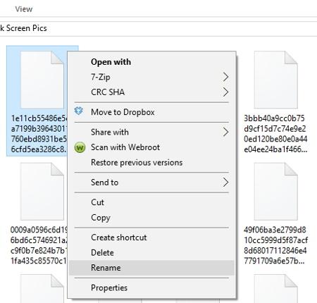 windows_10_ib_4.jpg