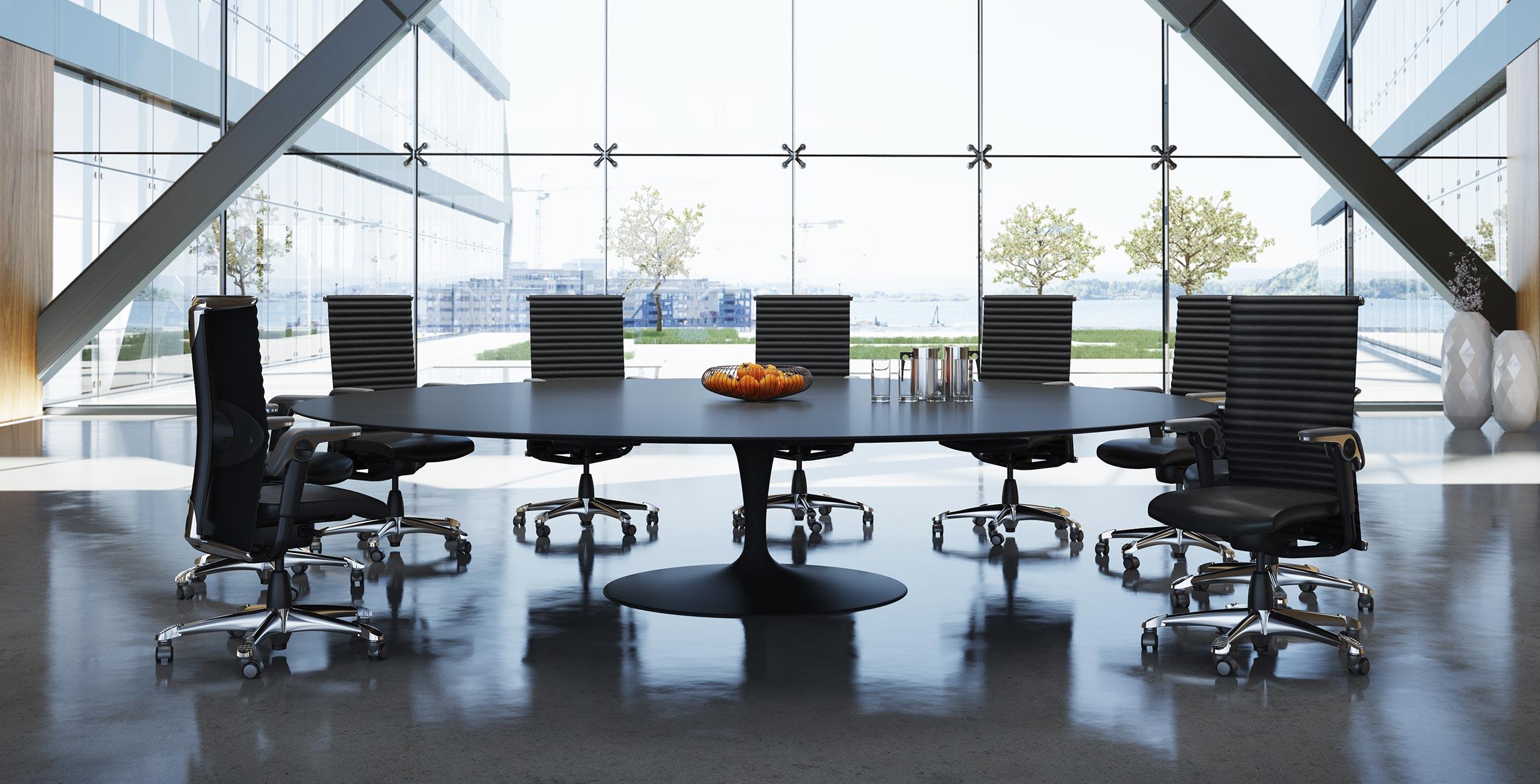 https://cdn2.hubspot.net/hubfs/2778069/Designers/Svein%20Asbj%C3%B8rnsen/Boardroom-H%C3%85G-Excellence.jpg