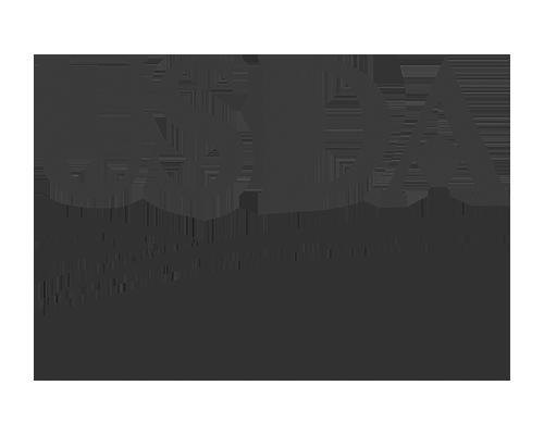 USDA_logo-bw