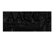 AACC International