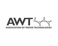 AWT - Association of Water Technologies