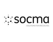 SOCMA