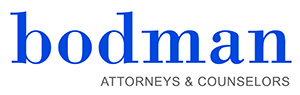 Bodman Attorneys and Counselors