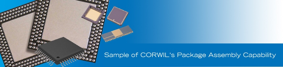 corwil-package-assembly