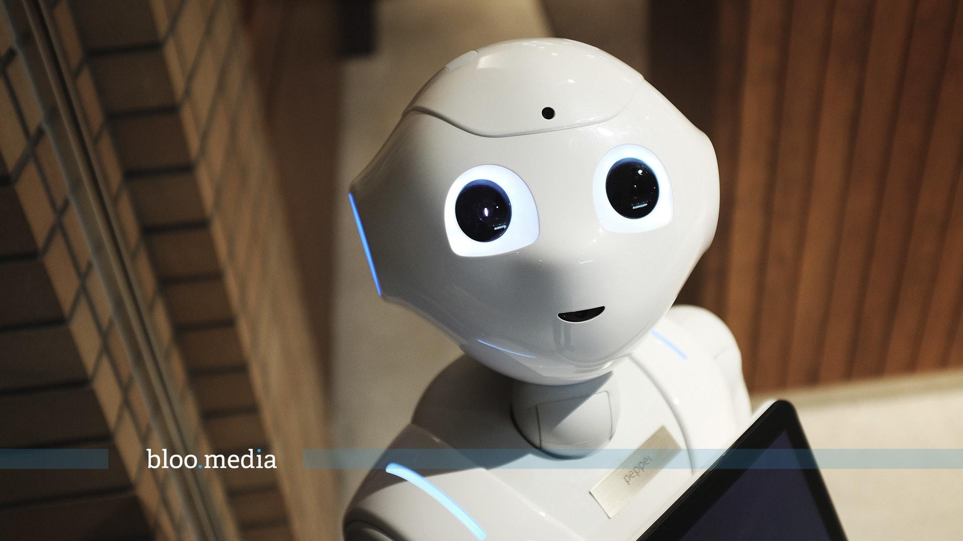 Cómo aplicar la Inteligencia Artificial en tu estrategia