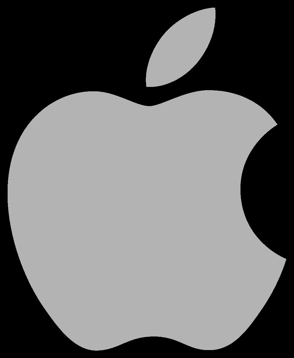 apple-bloo
