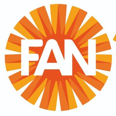 fan-bloo