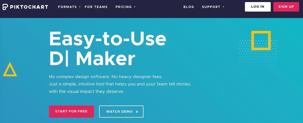 herramienta-marketing-diseño