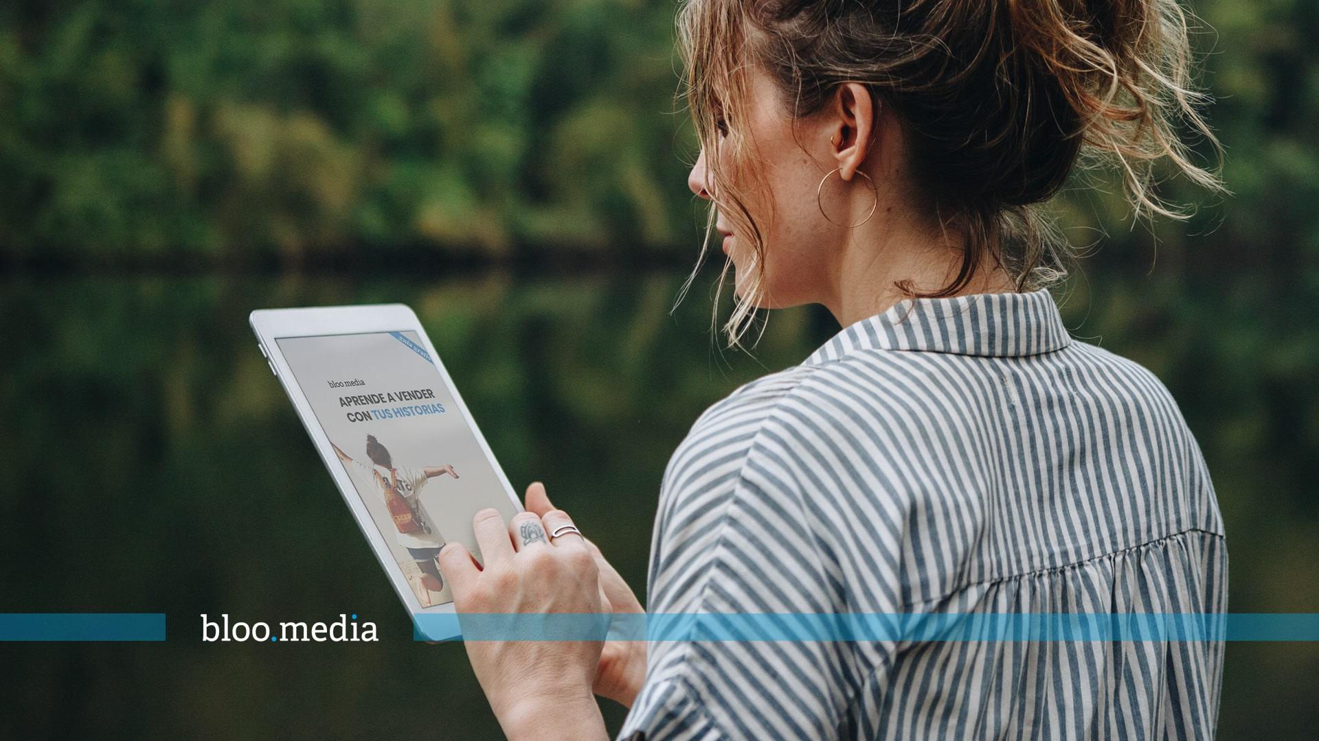 7 formas de promocionar ebooks sin invertir en publicidad