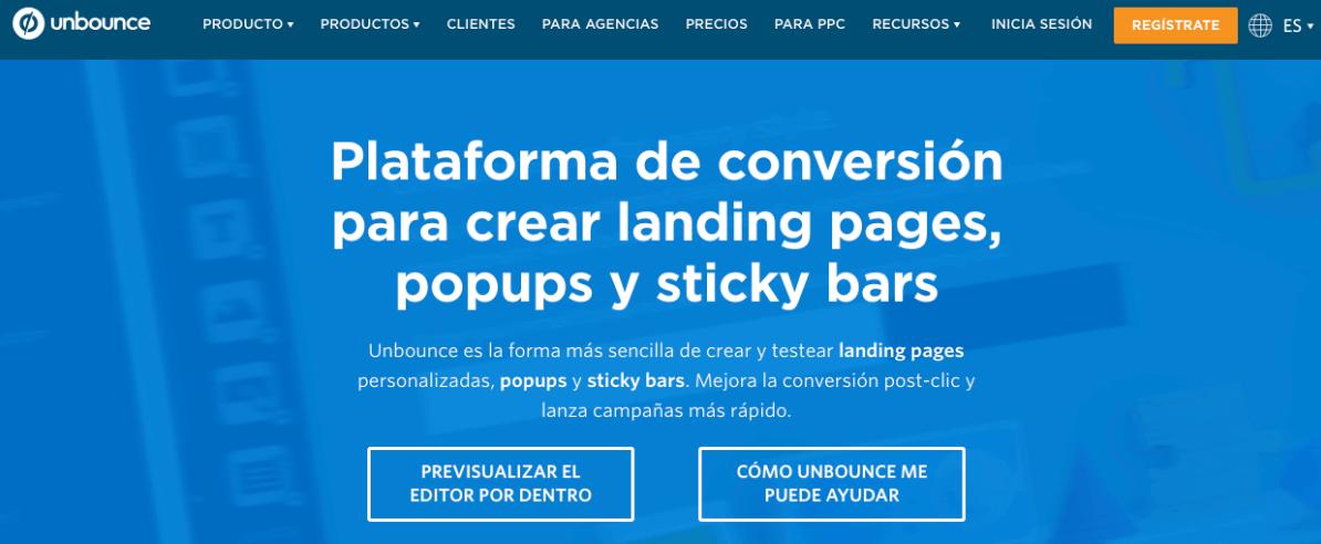 herramienta-conversion-marketing