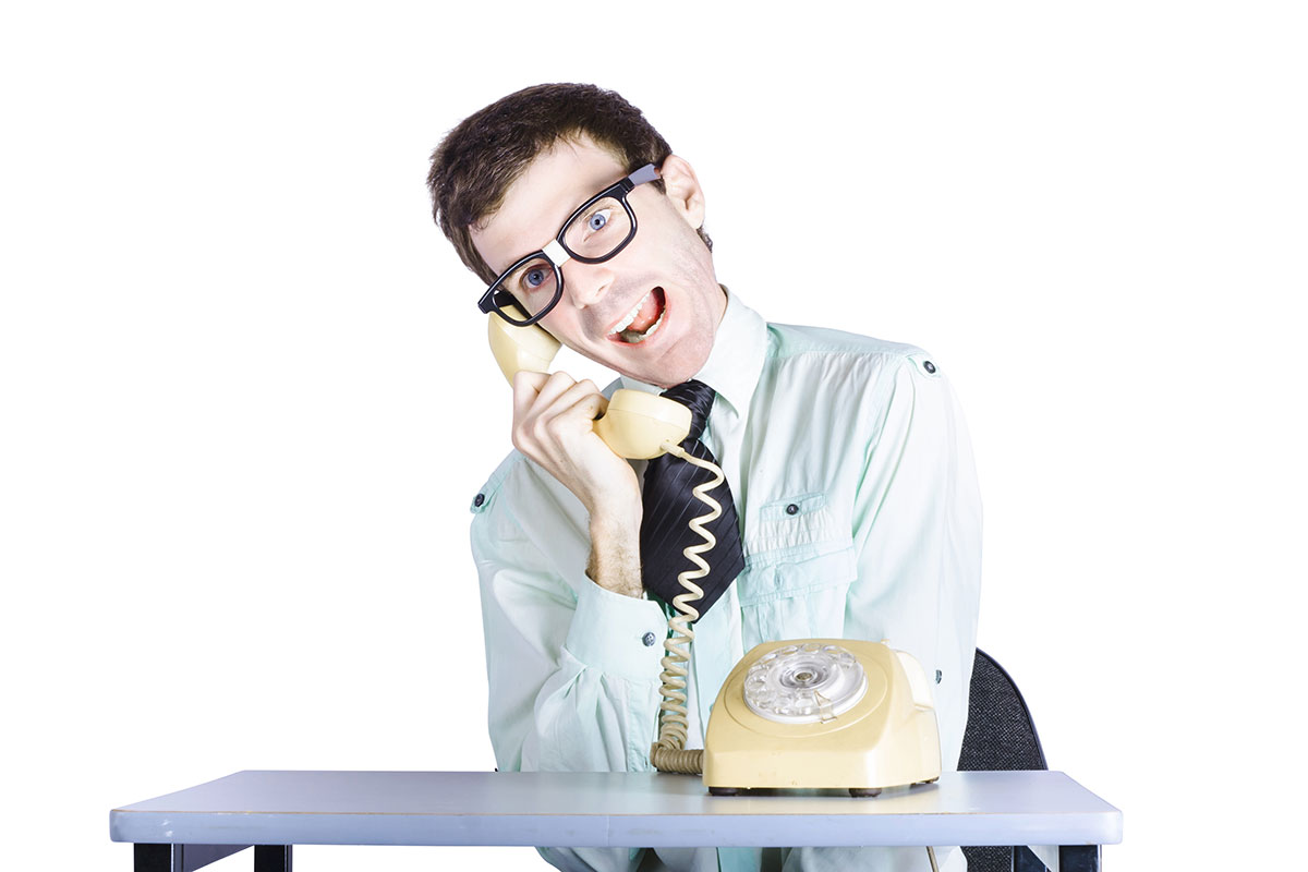 warm-up-your-leads-cold-calling.jpg