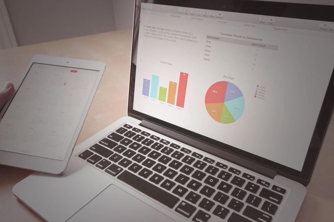 White Paper Analysis
