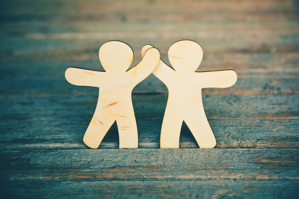 white-paper-customer-relationships.jpg