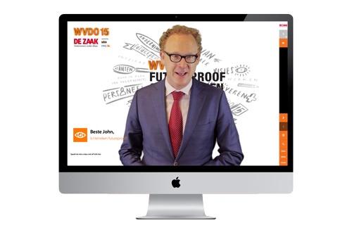WVDO Online Magazine